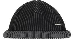 Vorschau: EISBÄR Mütze Quill MÜ