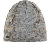 Vorschau: EISBÄR Damen Mütze Jerina OS MÜ