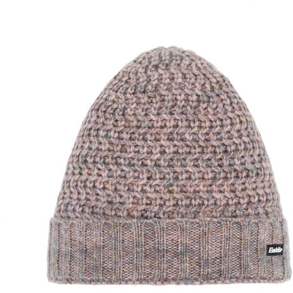 EISBÄR Damen Mütze Rory OS