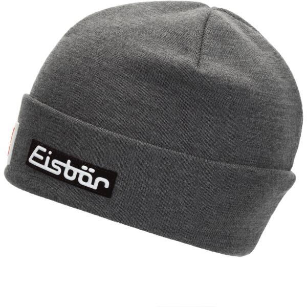 EISBÄR Herren Bold Mütze