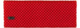 fiery red-divapink