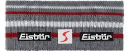 Vorschau: EISBÄR Stirnband Bax STB SP