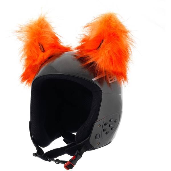 EISBÄR Hörnchen Helmet Lux
