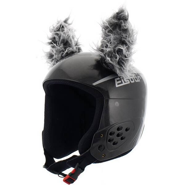 EISBÄR Hörnchen Helmet