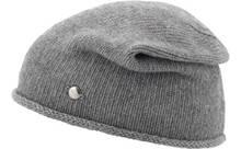 Vorschau: EISBÄR Beanie-Mütze