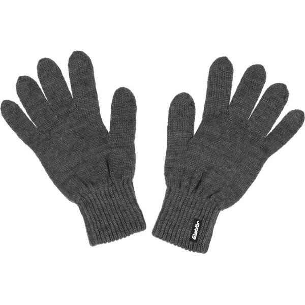 EISBÄR  Handschuhe Fine Gloves