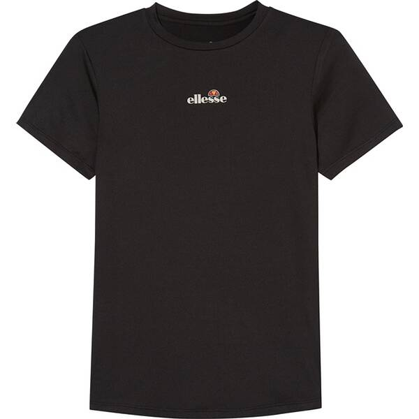 ELLESSE Damen Shirt Aprilla