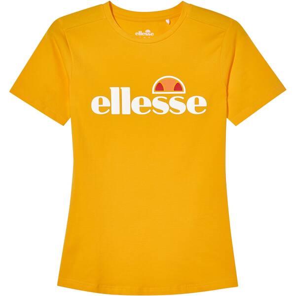 ELLESSE Damen Shirt Barletta 2