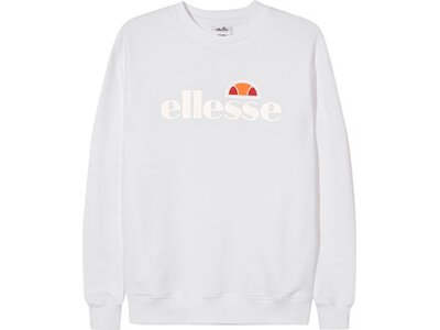 ELLESSE Damen Sweatshirt Tofaro Sweatshirt Pink