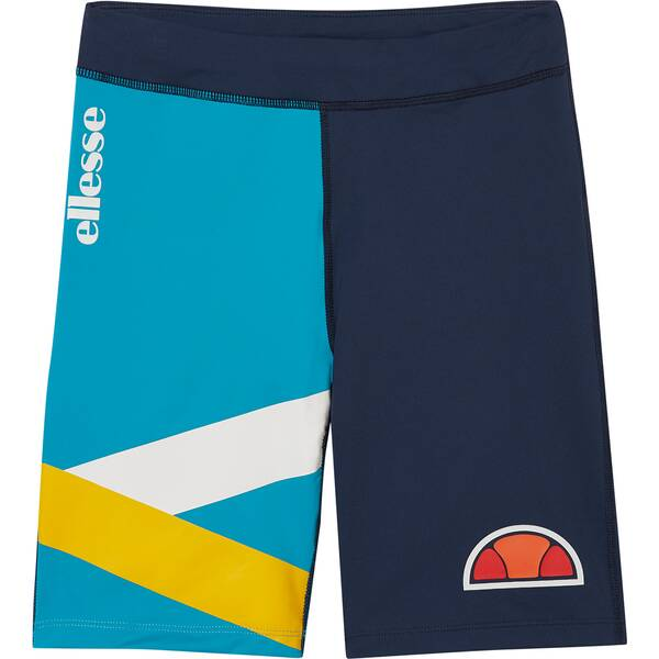 ELLESSE Damen Tight Bacall Cycle