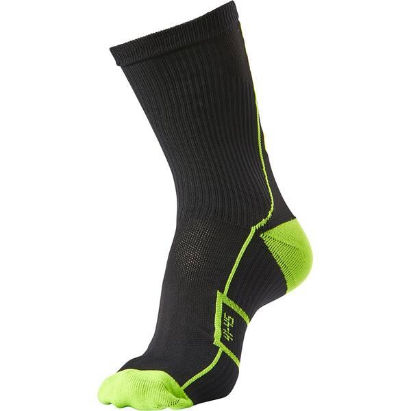 HUMMEL Indoor Socken (low) TECH INDOOR