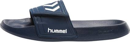 HUMMEL Badesandale LARSEN SLIPPER VC