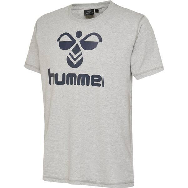 HUMMEL Kinder T-Shirt CLASSIC BEE COTTON TEE