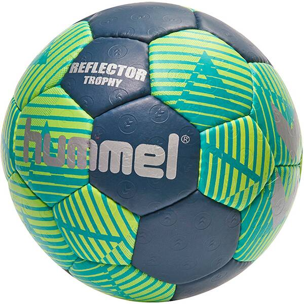 HUMMEL Ball REFLECTOR TROPHY HB