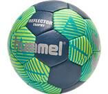 Vorschau: HUMMEL Ball REFLECTOR TROPHY HB