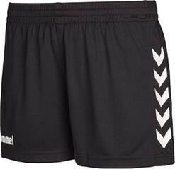 HUMMEL Damen Poly Shorts CORES