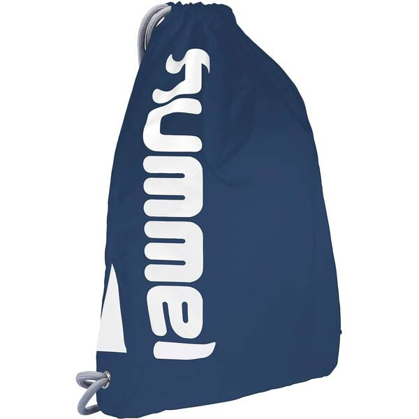 HUMMEL Gym-Bag AUTHENTIC CHARGE