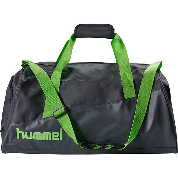HUMMEL Tasche COURT SPORTSBAG