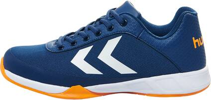 HUMMEL Handball ROOT PLAY TROPHY   POSEIDON