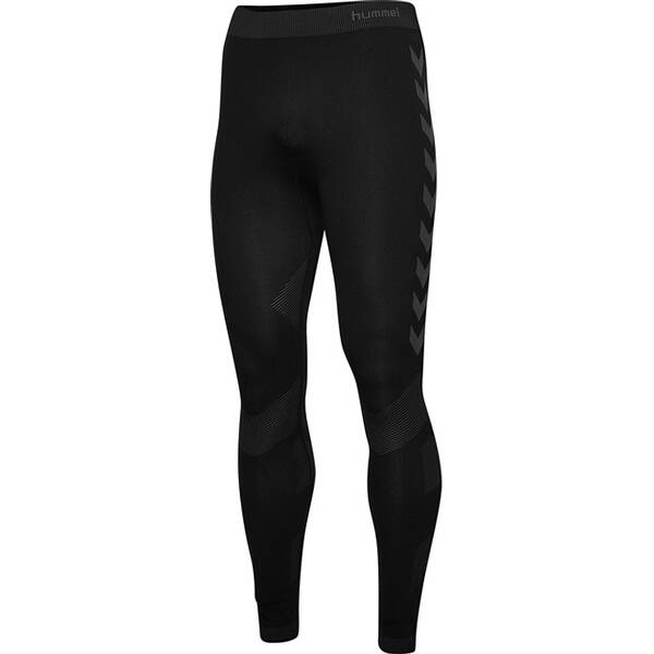 HUMMEL Herren Unterhose HUMMEL FIRST SEAMLESS TIGHTS