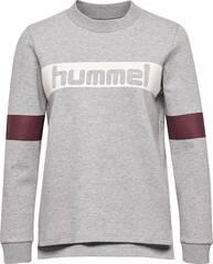 HUMMEL Damen Sweatshirt HMLOLIVIA SWEATSHIRT