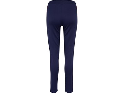 HUMMEL Damen Hose NELLY Blau