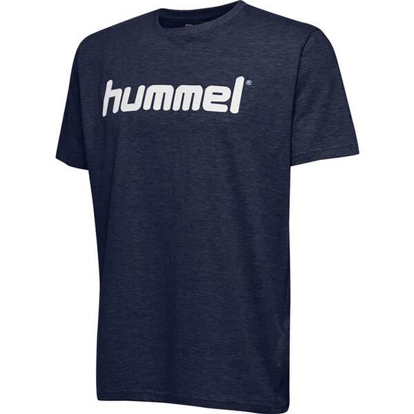 HUMMEL Kinder T-Shirt GO