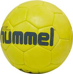 HUMMEL Ball HMLELITE GRIP