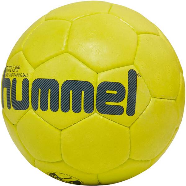 HUMMEL Ball ELITE GRIP