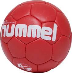 HUMMEL Handball ELITE