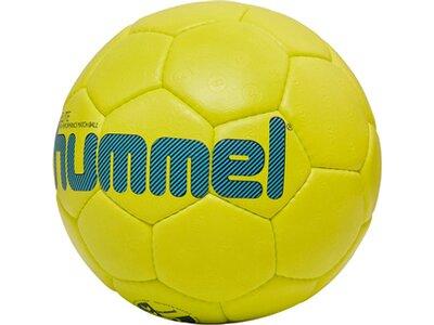HUMMEL Handball ELITE Gelb