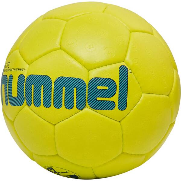 HUMMEL Handball ELITE