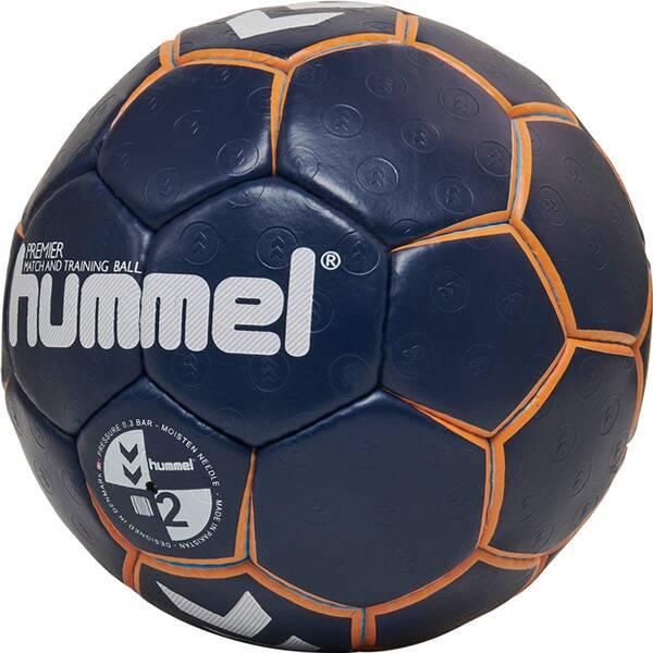 HUMMEL Ball PREMIER