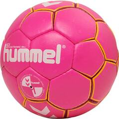 HUMMEL Ball KIDS