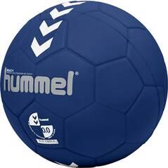 HUMMEL Beachhandball BEACH