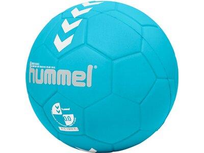 HUMMEL Kinder Handball SPUME Blau