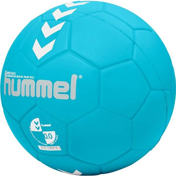 HUMMEL Kinder Handball SPUME