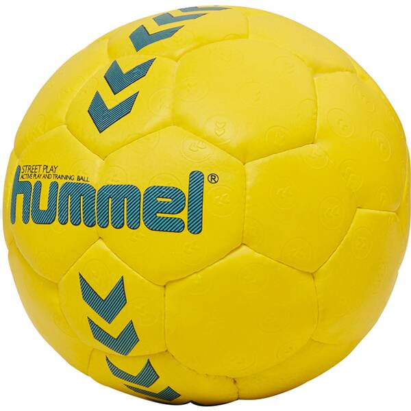 HUMMEL Kinder Handball STREET PLAY