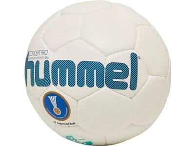 HUMMEL Handball CONCEP Grau