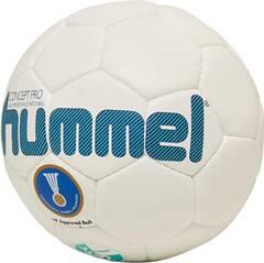 HUMMEL Handball CONCEP