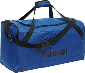 HUMMEL Tasche CORE SPORTS BAG