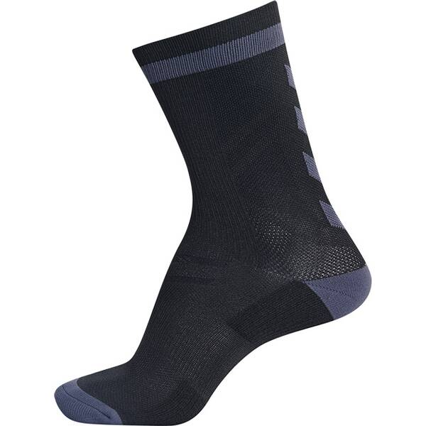 HUMMEL Socken  ELITE INDOOR SOCK LOW