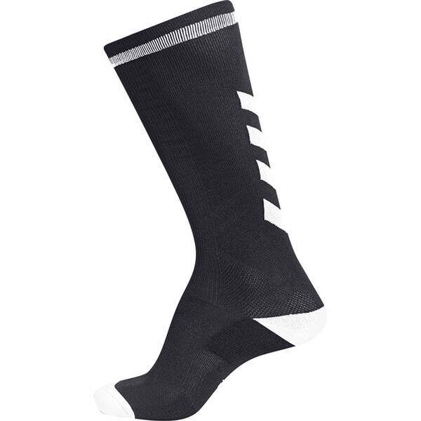 HUMMEL Socken  ELITE INDOOR SOCK HIGH
