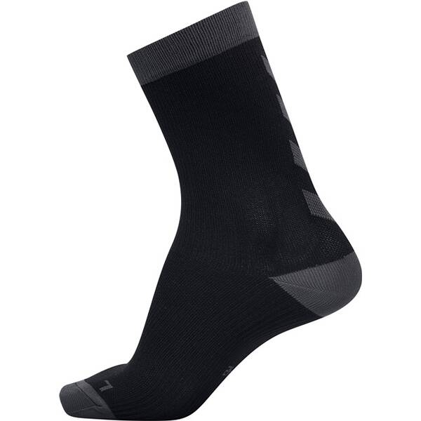 HUMMEL Socken  ELEMENT INDOOR SPORT SOCK 2 PACK