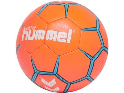 HUMMEL Handball ENERGIZER HB Braun