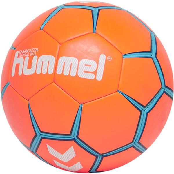 HUMMEL Handball ENERGIZER HB