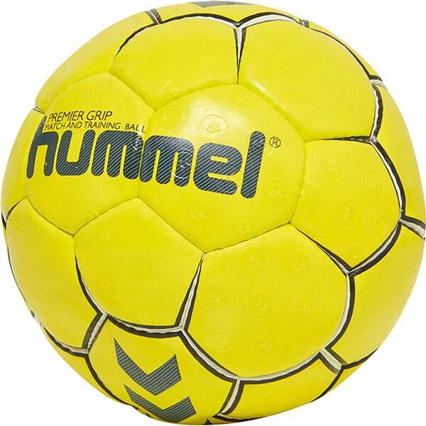 HUMMEL Handball PREMIER GRIP HB