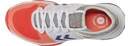 Vorschau: HUMMEL Damen Handballschuhe AEROCHARGE HB200 SPEED 3.0 WS