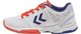 Vorschau: HUMMEL Damen Handballschuhe AEROCHARGE HB180 RELY 3.0 WS