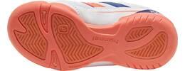 Vorschau: HUMMEL Kinder Handballschuhe ROOT JR 3.0 LC
